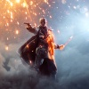 EA is bringing Battlefield to mobile in 2022
