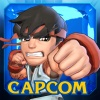 Capcom Vancouver shuts down Puzzle Fighter