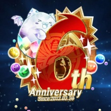 $6 billion on from Puzzle & Dragons' launch, whatever happened to Gungho Online?
