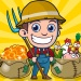 View-to-play pioneer Futureplay Games rebrands Farm Away! as Idle Farming Empire