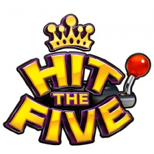Webzen moves into social casino gaming with Hit the 5 Casino - Free Slots