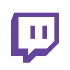 Twitch pulls in 82% of viewership hours of top 20 streamed