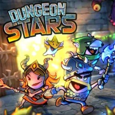 Mini Guns developer Riposte Games signs two-game publishing deal with Furnace Games
