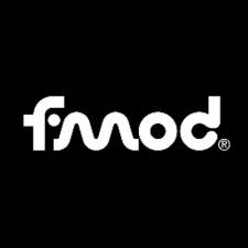 GDC 2019: Firelight Technologies releases FMOD Studio 2.0