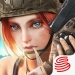 Weekly UK App Store charts: Rules of Survival battles its way into the top 10