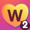 Zynga posts first profitable year since 2010 following successful launch of Words With Friends 2