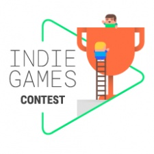 Google Play Indie Games Contest heads to London next week