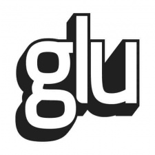Glu Mobile partners with Disney to use its stories and characters in upcoming mobile game