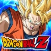 Dragonball Z: Dokkan Battle passes $1.6 billion during its best month ever