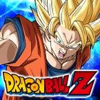Dragon Ball Z: Dokkan Battle logo