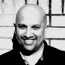 Reality Gaming Group adds Snatch creator Jamal Hirani to Reality Clash advisory board
