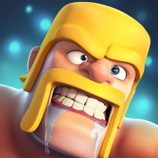App Store users have spent over $4 billion on Supercell's Clash of Clans