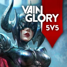 Super Evil Megacorp launches 5v5 mode in mobile MOBA Vainglory
