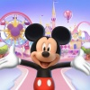 Gameloft's Disney Magic Kingdom soars to $114 million in lifetime revenue