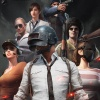 Tencent's PUBG: Exhilarating Battlefield tops the mobile battle royale stakes in February