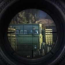 Layoffs at Sniper Ghost Warrior developer CI Games