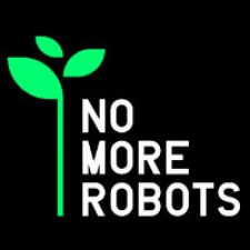 No More Robots sees $5 million in revenue for its third year