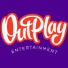 "Outplay Entertainment refreshes its brand with new logo and focus on ""limitless fun"""