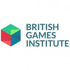"""British Games Institute hopes to """"turbo-charge"""" industry agenda with National Videogame Foundation merger"""