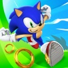Sonic Dash has generated more revenue than the last five Sonic games combined