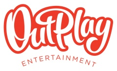 Outplay Entertainment logo