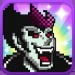 Sony ForwardWorks' No Heroes Allowed! Dash! clears 500,000 downloads in three days
