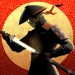 Mobile brawler Shadow Fight 3 strikes over 40 million downloads