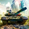 My.com partners with Pushkin Games Studio to bring Armored Warfare to mobile