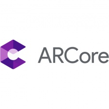 Google launches its augmented reality SDK ARCore on Android