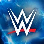 WWE Universe logo