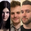 Two new staff writers for PocketGamer.biz as Ric Cowley is named editor of PocketGamer.com