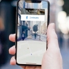 Softbank-backed Mapbox launches location-based augmented reality platform