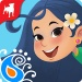Zynga targets burgeoning Indian mobile games market with Rangoli Rekha: Color Match release
