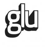 A fresh start for Glu Mobile logo