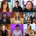 Facebook teams up with leading industry figures for new Women in Gaming social hub