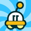Kirby developer HAL Laboratory's Part Time UFO touches down in the West