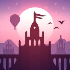Weekly UK App Store charts: Alto's Odyssey a top 10 premium grosser on iPhone and iPad