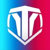 Glu Mobile explores strategy genre with new soft-launched IP Titan World