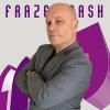 Wargaming UK PR manager Frazer Nash leaves to start up own company