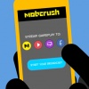 Livestreaming service Mobcrush wants to democratise streaming with Go Live, Get Paid ads platform