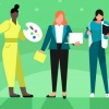 Google highlights games made by women as part of Change the Game initiative