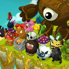 """""""Patent trolls"""" threaten Clicker Heroes dev with legal action over virtual currency"""