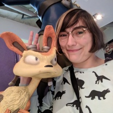 Indie Spotlight: Arcane Circus's Molly Heady-Carroll on the accessibility of the mobile market and finding the balance in life