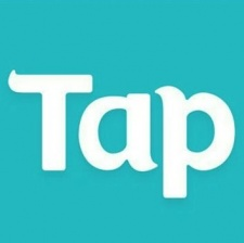 Chinese online games portal TapTap shut down for three months as government cracks down on rule breakers