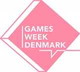 Games Week Denmark