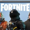 Epic's Fortnite Battle Royale is coming to mobile with PC and PS4 cross-play