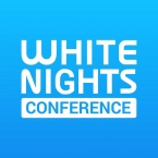 White Nights CEO Summit Cyprus 2018