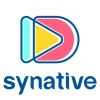 Synative's HTML5 cloud tech offers a new streamable approach to playable ads