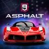 Asphalt 9: Legends breaks four million downloads on Switch