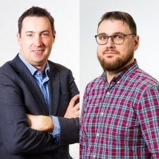 Tag Games names new CEO as Paul Farley moves to head up live ops platform ChilliConnect